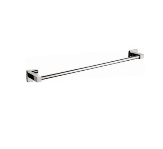 Single Towel Bar